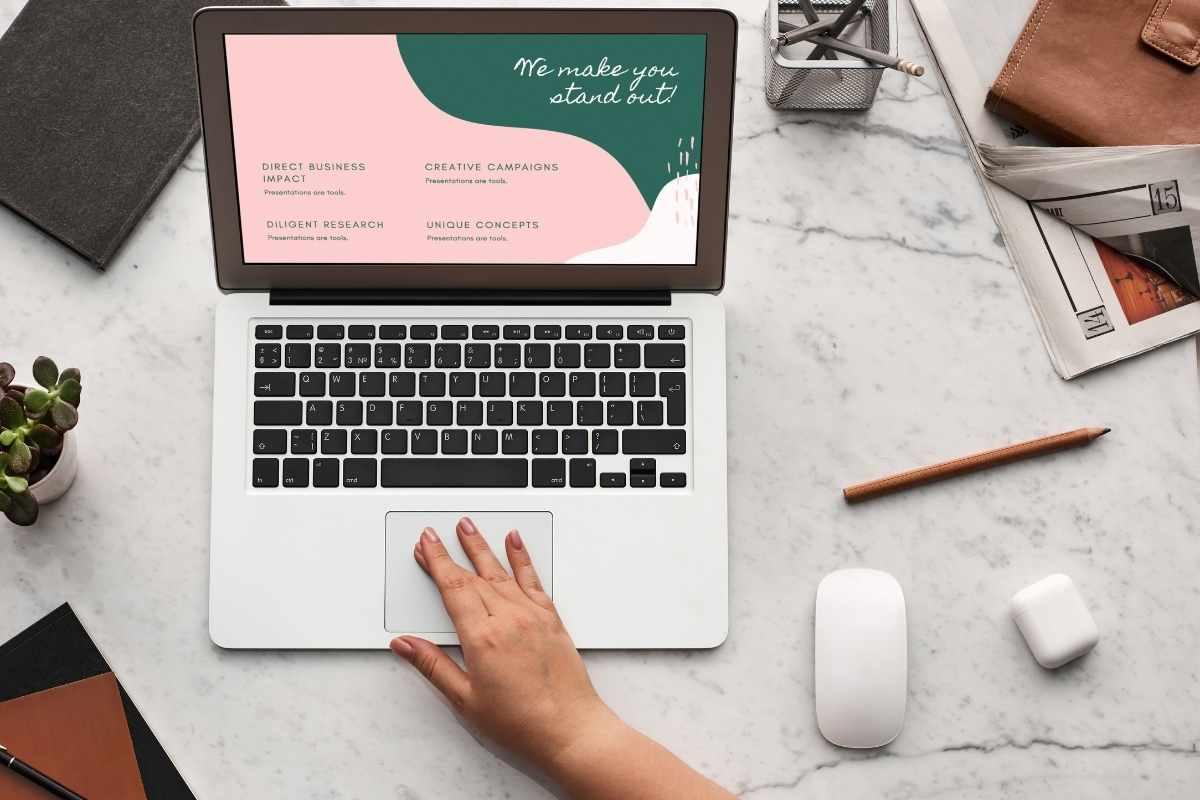 9 prodotti digitali che puoi creare e vendere online