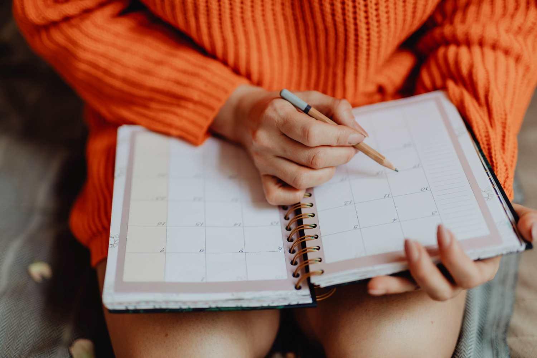 Le date da ricordare e inserire nel tuo Calendario editoriale 2021
