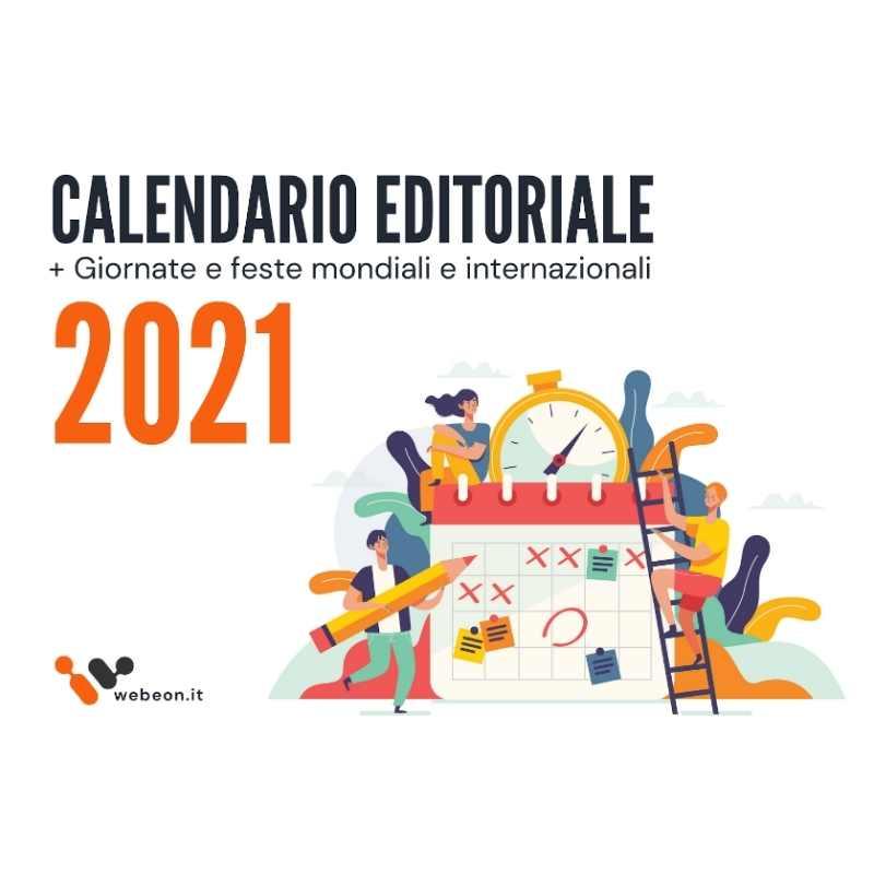 Calendario editoriale Webeon con giornate mondiali e internazionali (3)